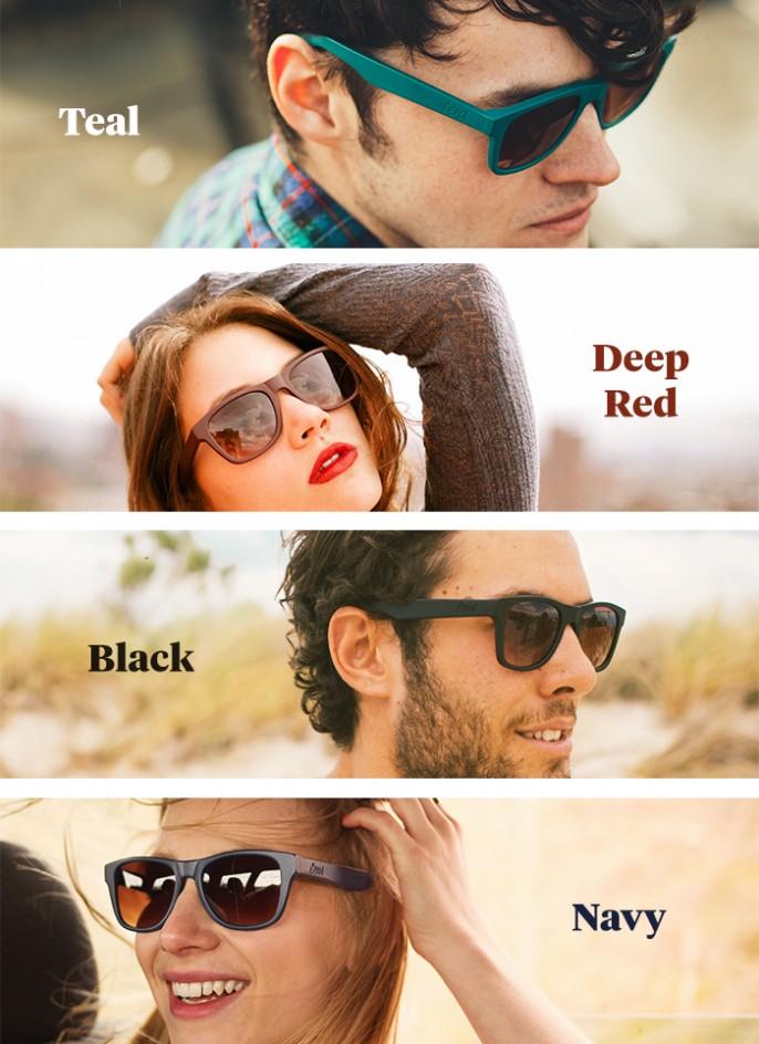 tens-instagram-vision-sunglasses-08