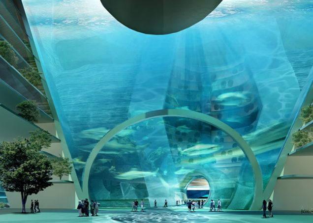 underwater-city-3