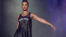 Alicia Keys à Mawazine : la féerique performance d'une diva