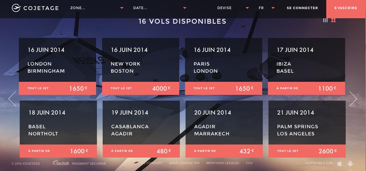 Capture d'écran 2014-06-13 à 13.42.29
