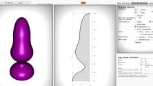 «Dildo Generator» ou comment créer son propre sex toy en 3D