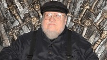 Game of Thrones, un nouveau tome pour la saga