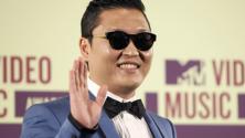 Psy dépasse les 2 milliards de vues sur Youtube