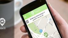 «Taxiii», la nouvelle application au service des Rbatis
