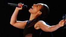 Alicia Keys à Mawazine : La liste des chansons qu'elle jouera ce soir