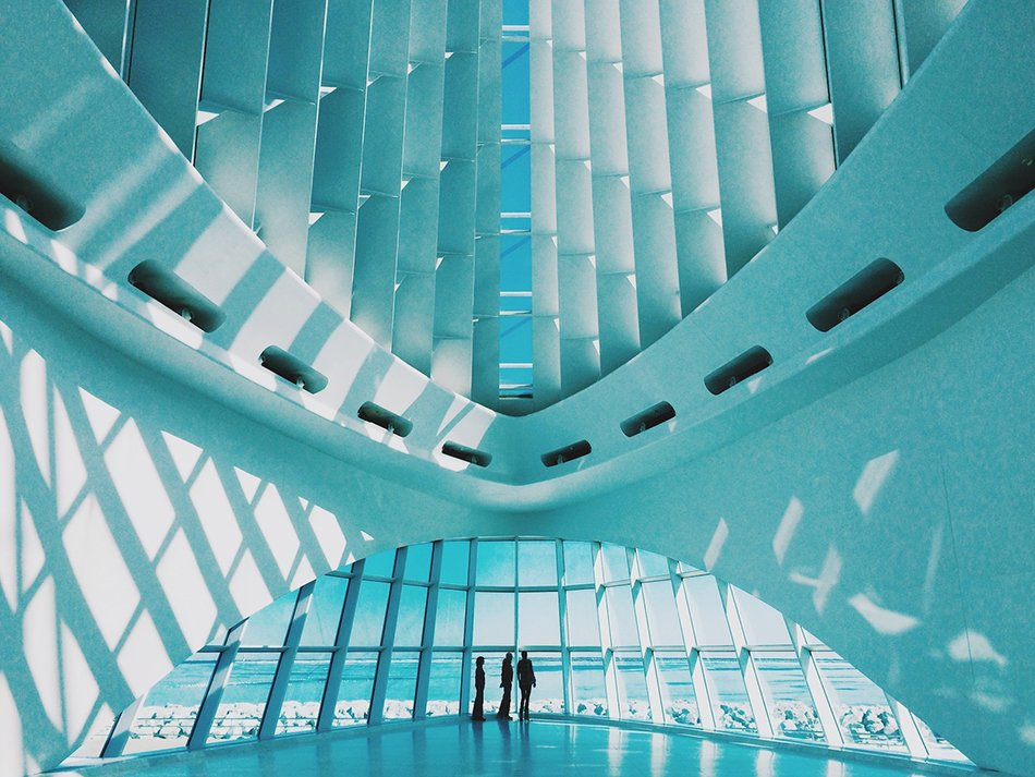 best-architecture-photo-yilang-peng-of-madison-wis