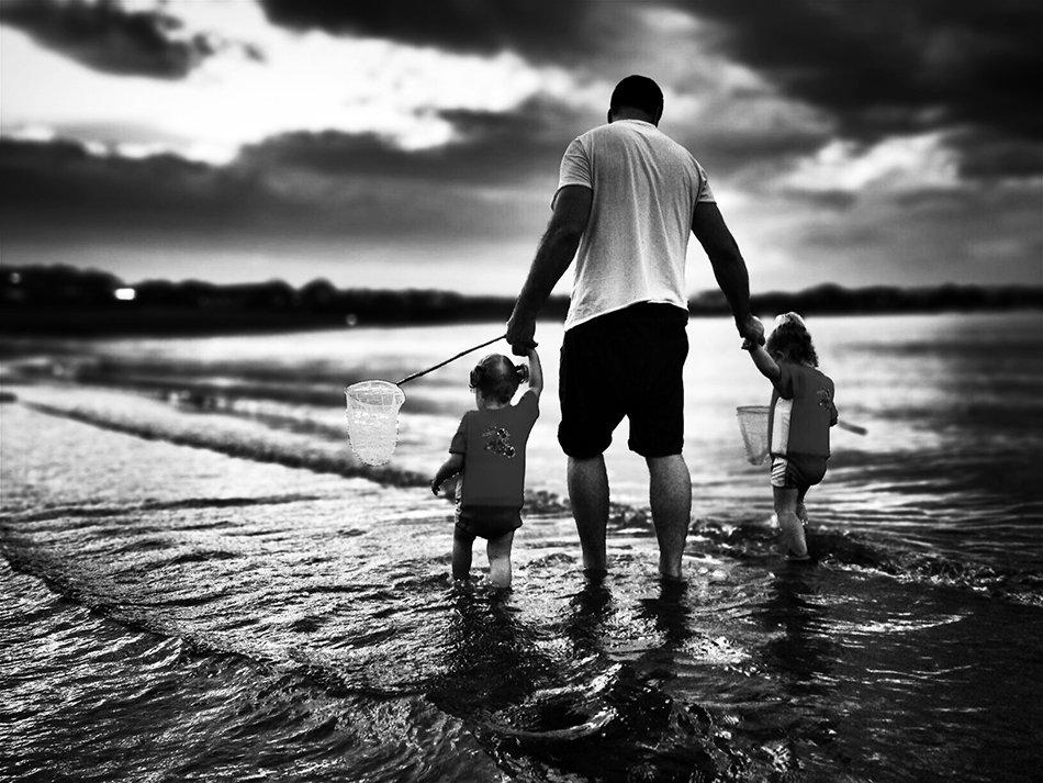 best-photo-of-children-danny-van-vuuren-of-northriding-south-africa