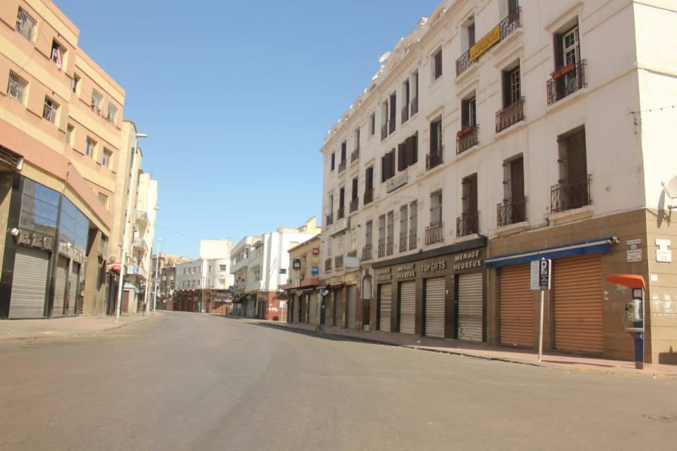 casa-maroc