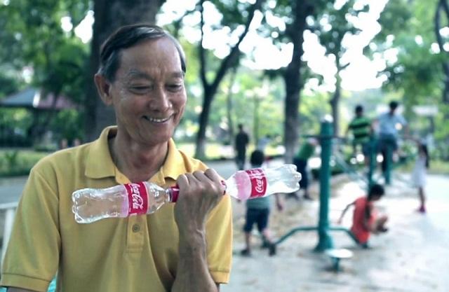 coca-cola-2nd-life-campaign-bottle-caps-11
