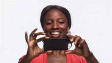 6 façons d'utiliser autrement l'appareil photo de votre téléphone