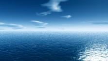 Découverte d'une quantité d'eau 3 fois plus grande que tous les océans réunis