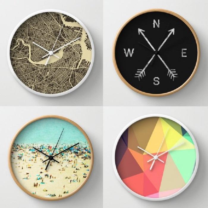 horloge-murale-deco-tendance-12-528x528