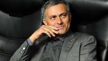 Les pronostics de José Mourinho pour la Coupe du monde 2014