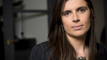 Helena Costa ne sera pas la première femme entraîneur en France