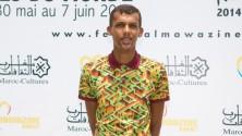 Stromae à Mawazine : la liste des chansons qu'il jouera ce soir