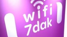 Wifi 7dak : Le Wifi Outdoor enfin lancé par Inwi