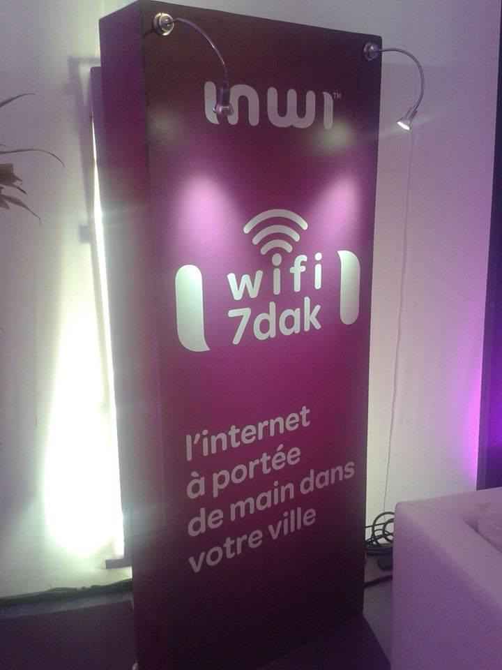 wifi7dak