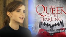 Queen of the Tearling : le nouveau must des fans de Game of Thrones