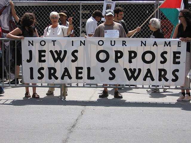 800px-Not_in_our_name_Jews_Oppose_Israels_Wars