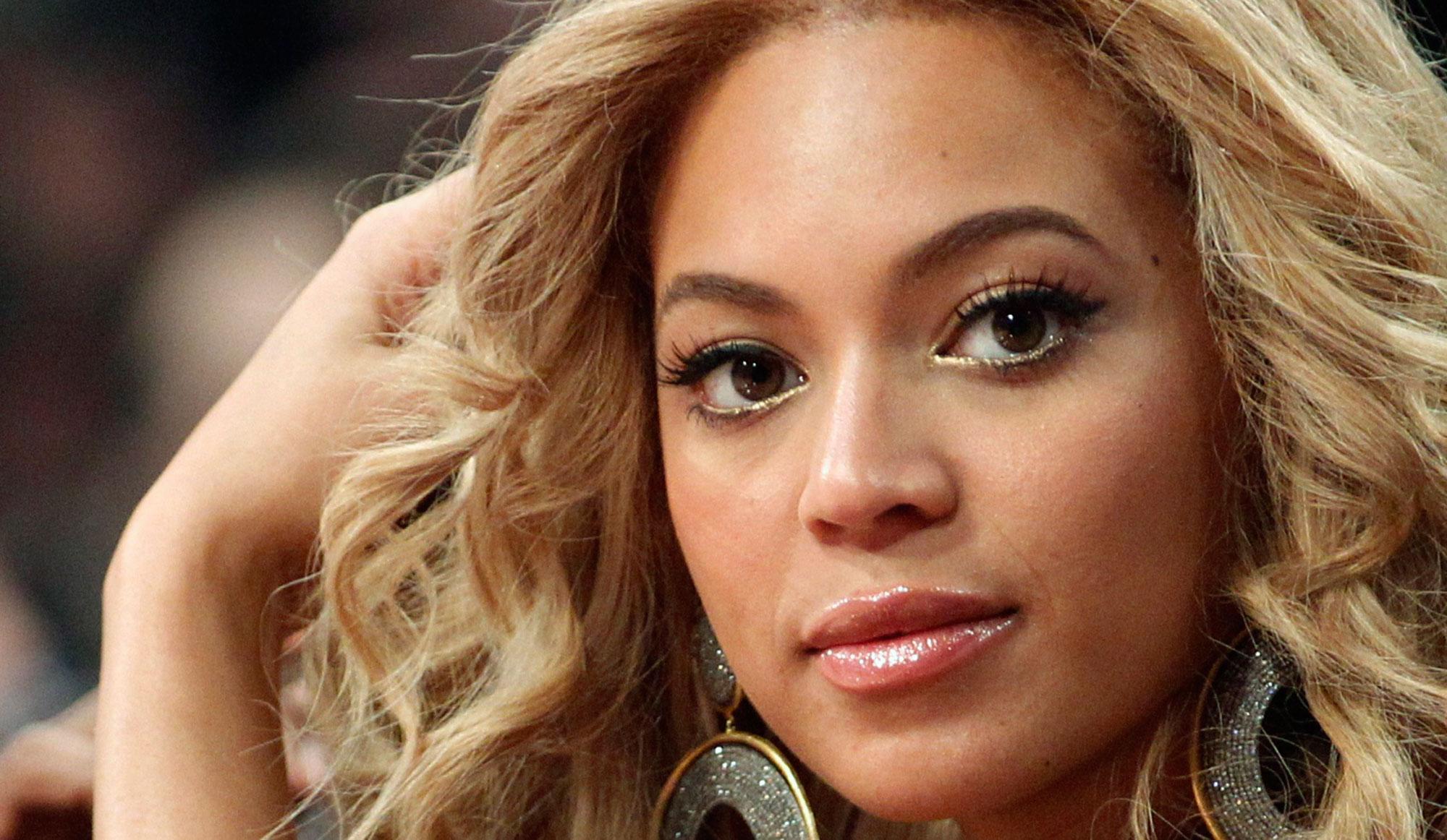 Beyonce-sexy-en-couv-de-Vogue