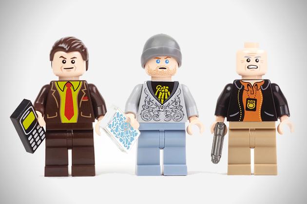 Breaking-Bad-LEGO-Albuquerque-Action-Squad-1