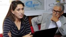 Des associations féminines portent plainte contre Benkirane