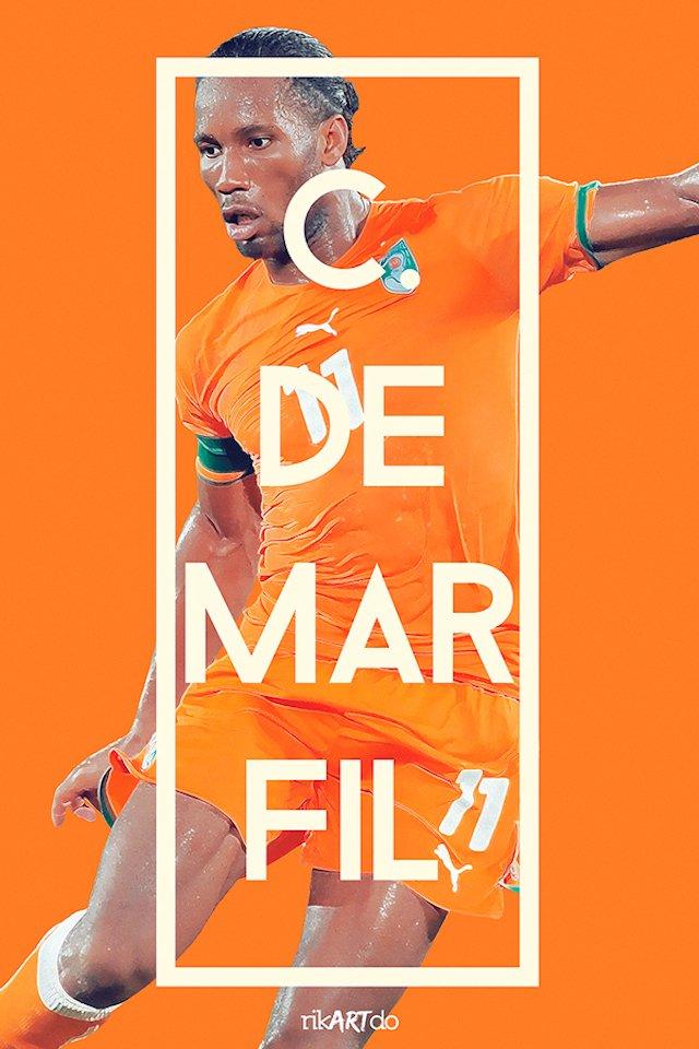 FIFA-World-Cup-2014-12