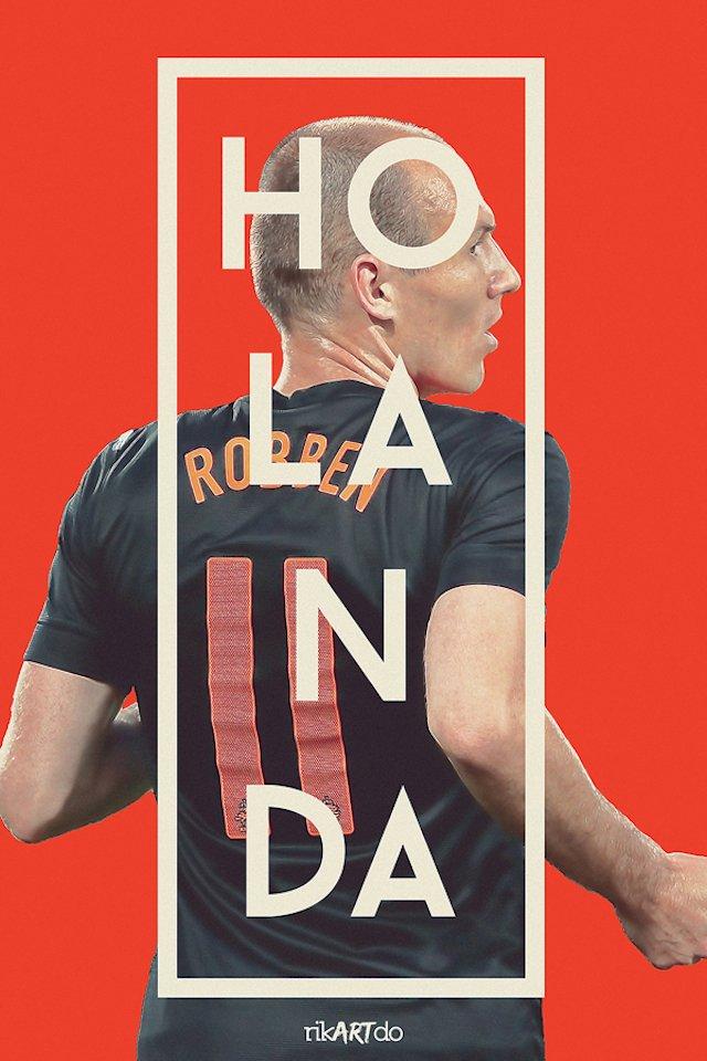 FIFA-World-Cup-2014-14