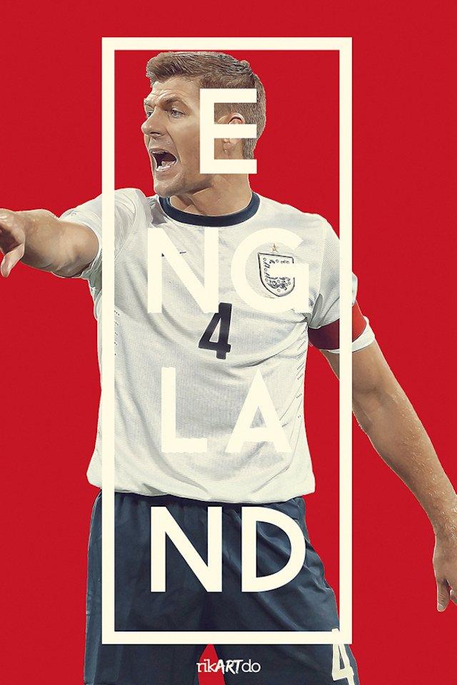 FIFA-World-Cup-2014-16