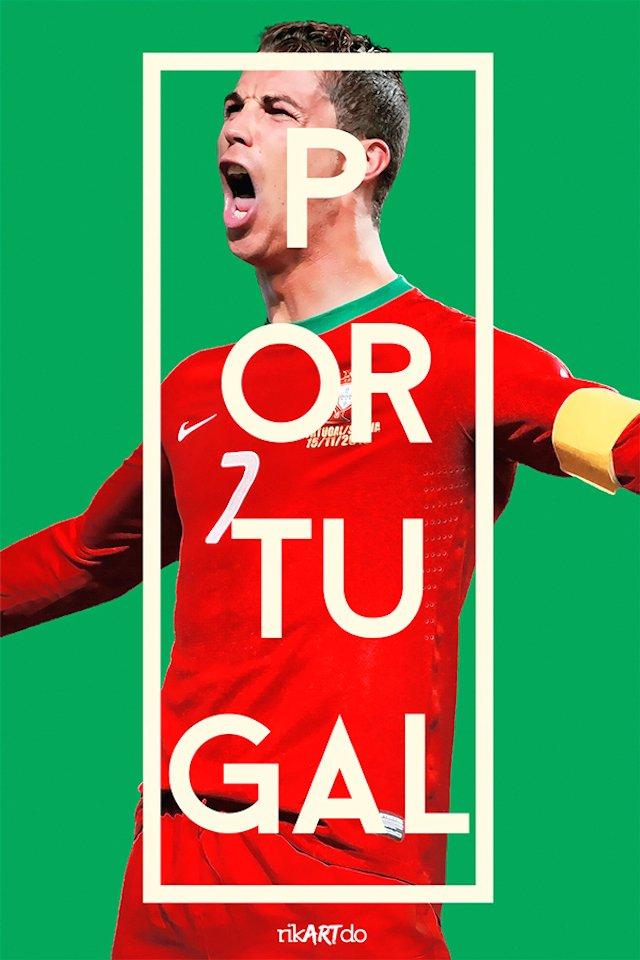 FIFA-World-Cup-2014-18