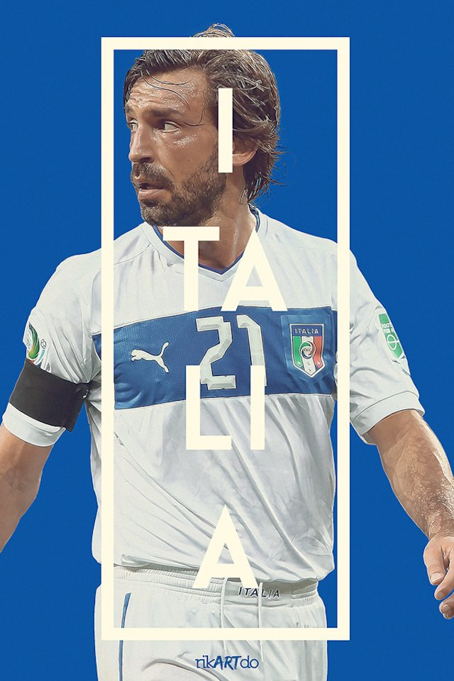 FIFA-World-Cup-2014-4
