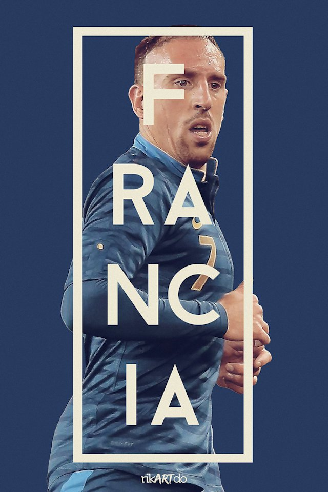 FIFA-World-Cup-2014-6