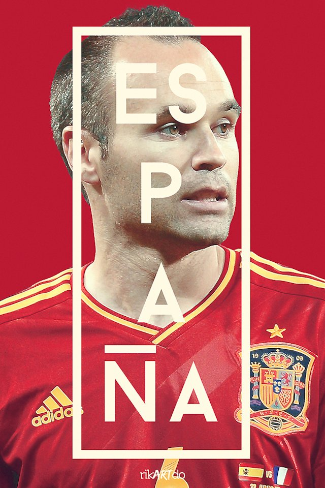 FIFA-World-Cup-2014-8