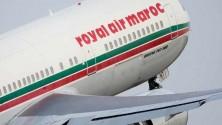 Royal Air Maroc: meilleure compagnie aérienne d'Afrique