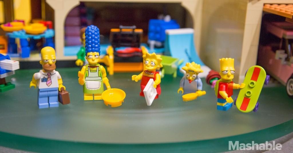 Lego_Simpsons-13