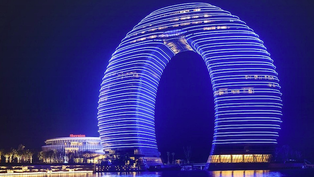 New-Hotels-In-China-Compilation-3