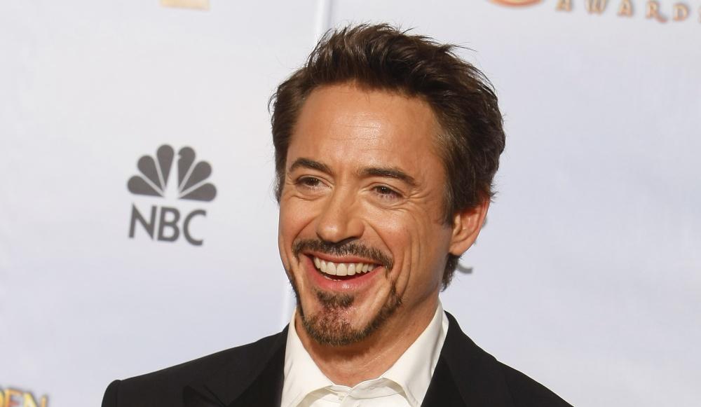 Robert-Downey-Jr.-L-homme-de-fer-blesse