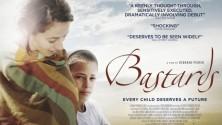 «Bâtards», le nouveau film documentaire sur le mariage des mineurs au Maroc