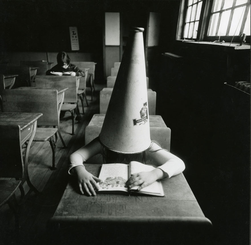 childrens-surreal-nightmare-photos-dream-collector-arthur-tress-13