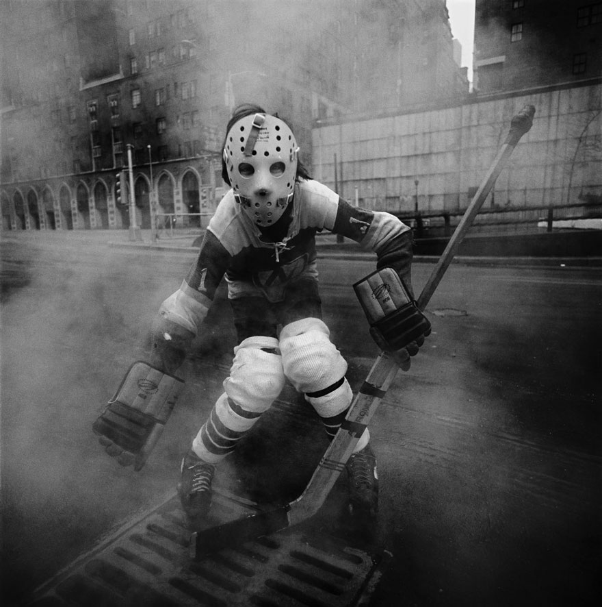 childrens-surreal-nightmare-photos-dream-collector-arthur-tress-17