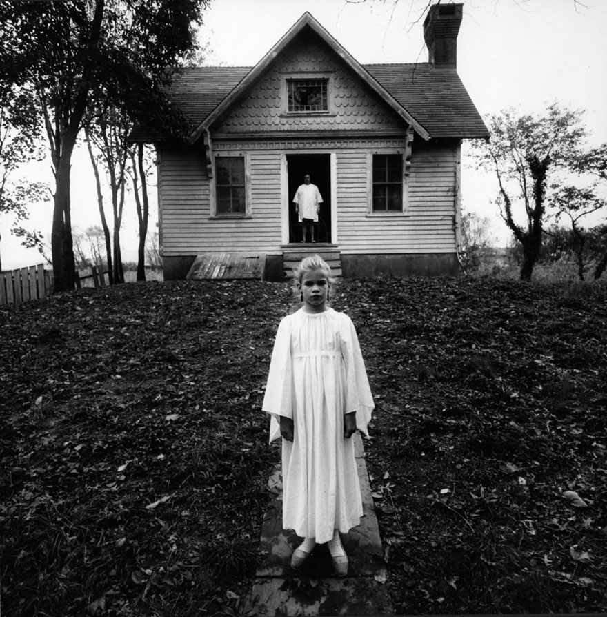 childrens-surreal-nightmare-photos-dream-collector-arthur-tress-25