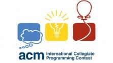 Le Maroc accueillera le Mondial du génie informatique en 2015