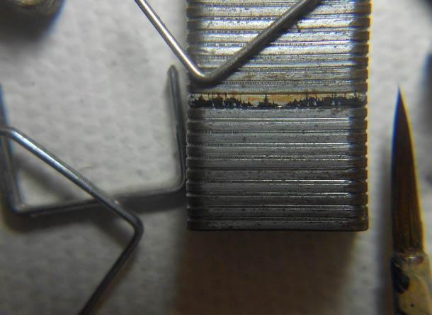 hasan-kale-micro-painting-10