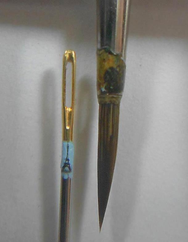 hasan-kale-micro-painting-11