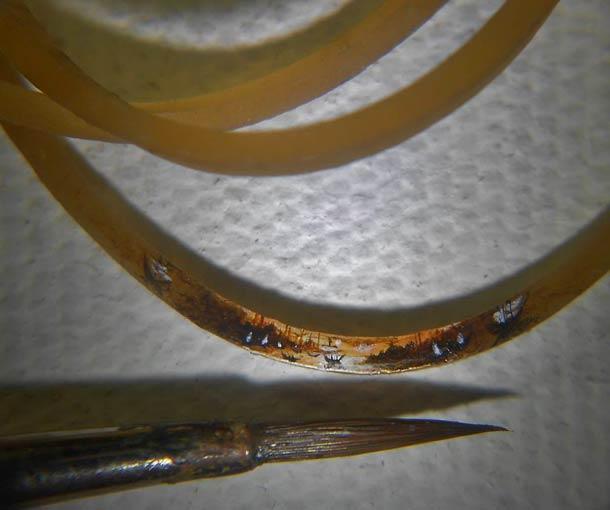 hasan-kale-micro-painting-12