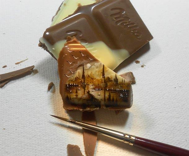 hasan-kale-micro-painting-16