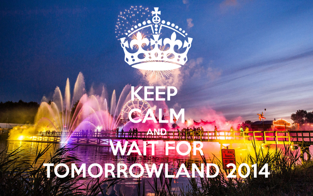 keep-calm-and-wait-for-tomorrowland-2014-57