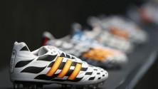 Manchester United signe un contrat de 10 ans avec Adidas