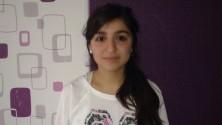 Myriam Bourhail invitée à la fête du trône