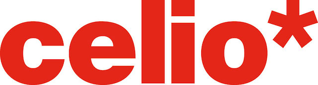 new-logo-celio-hd-copie